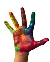 paint_hands_l1